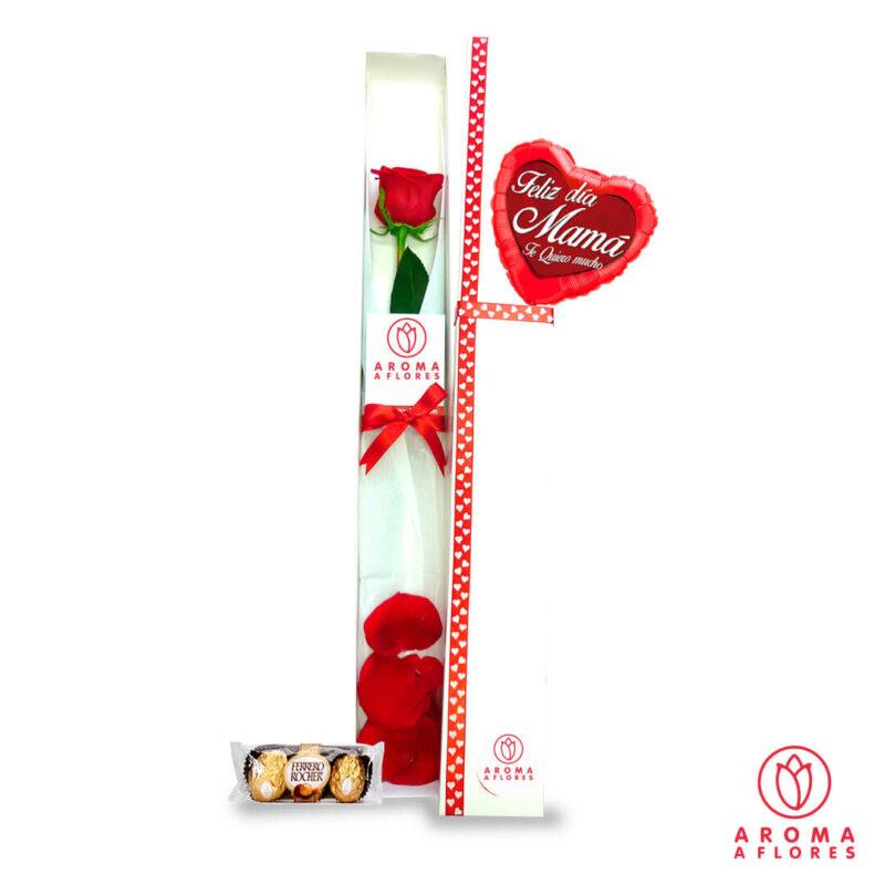 caja-1R-chocolate