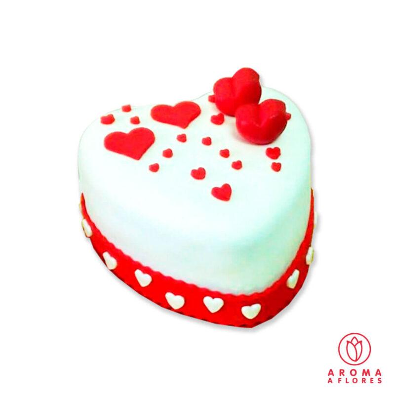 mini-torta-mama-aromaaflores