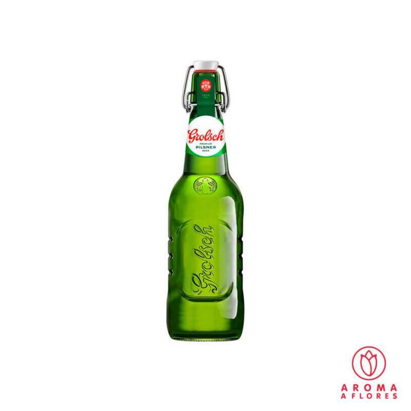 cerveza-grolsch-premium-lager-aromaaflores