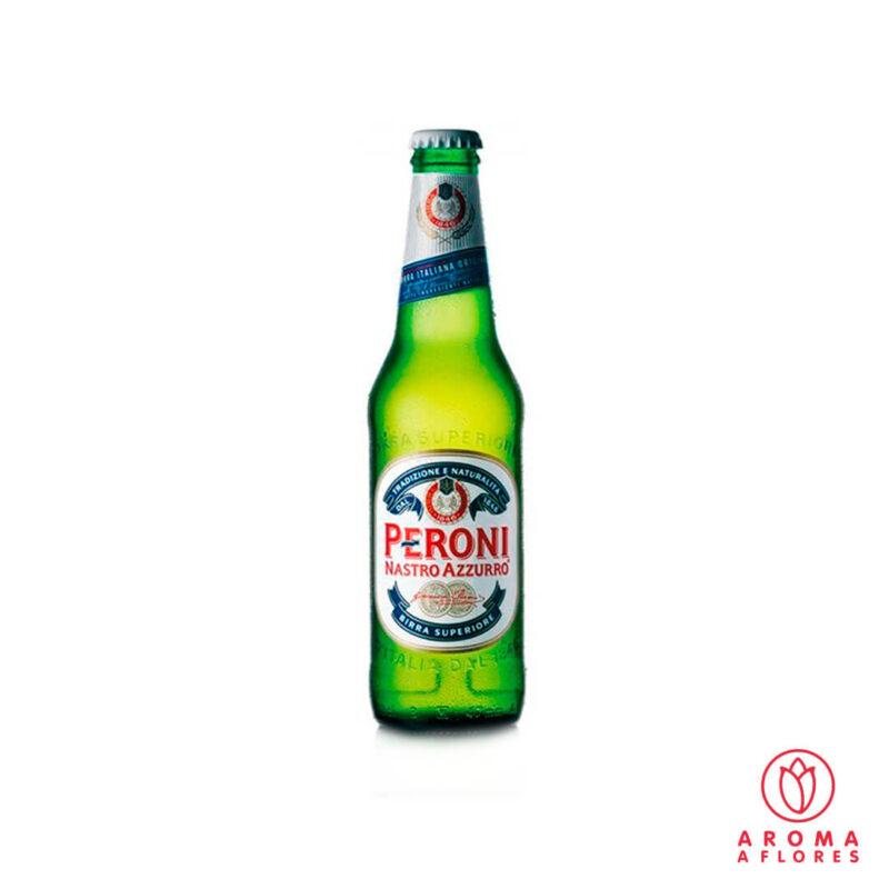 cerveza-peroni-aromaaflores