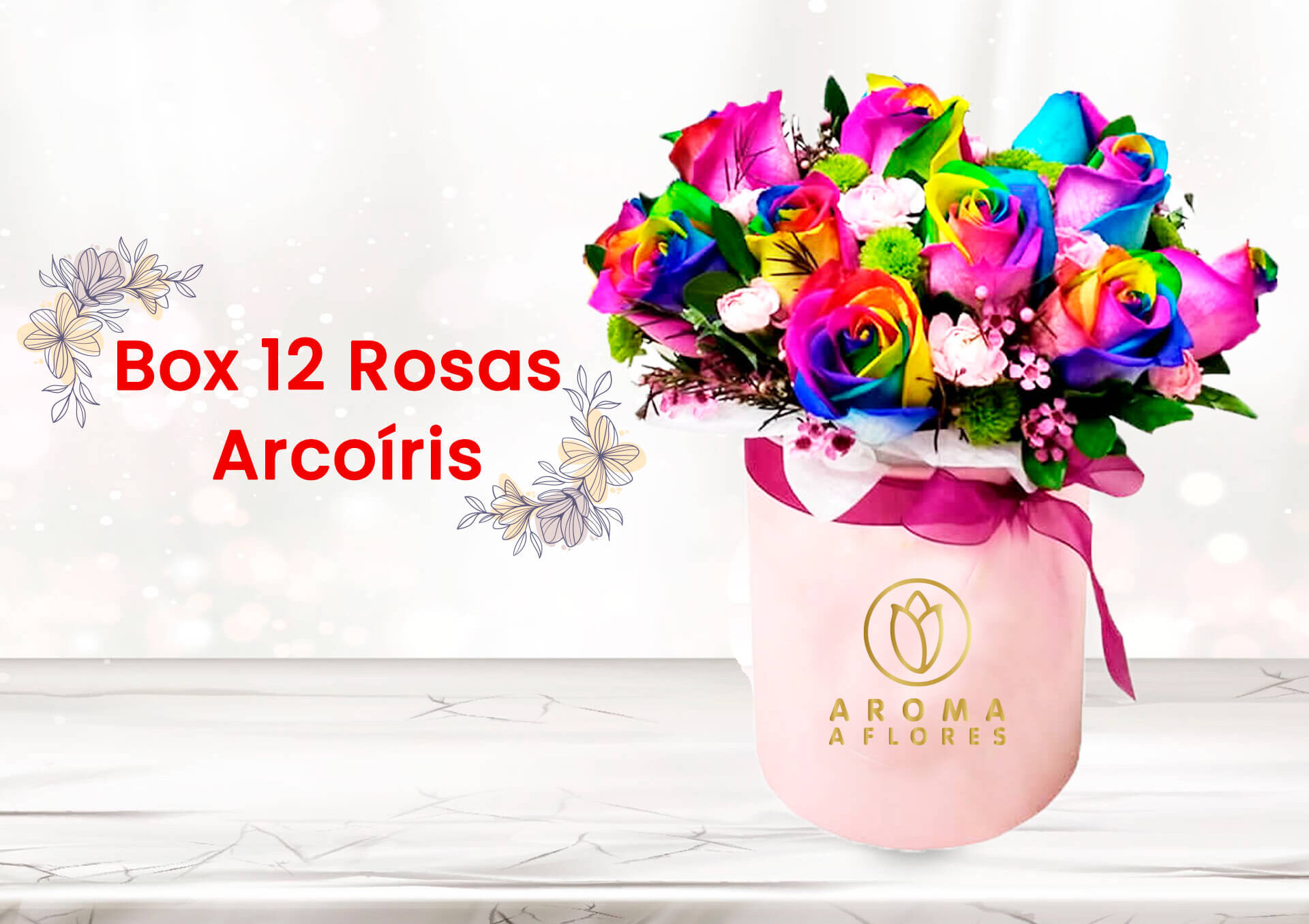 box-12-rosa-arcoiris (1)